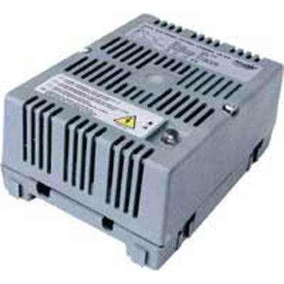 CBE Switchmode A Battery Charger