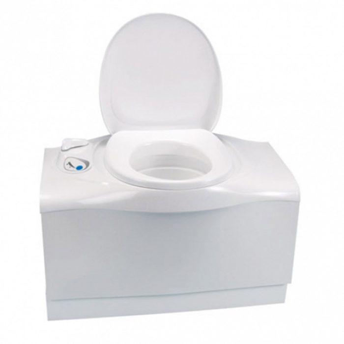 Thetford L Cassette Toilet