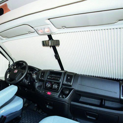 Fiat Ducato Remifront IV X Beige
