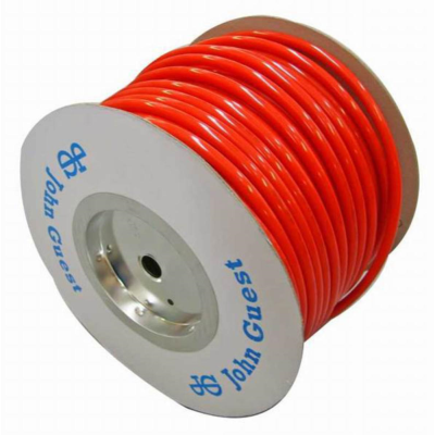 JOHN GUEST MM RED HOSE MTR COIL