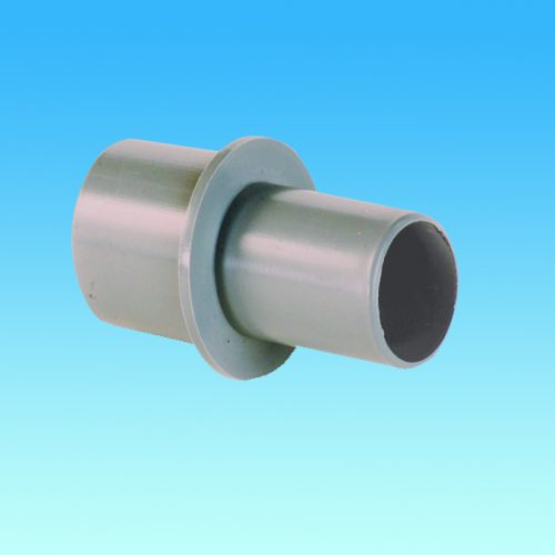 mm – mm Reducer Connector