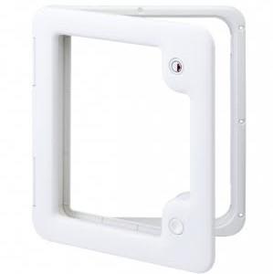 product image Thetford Toilet Access Door MK Access Door